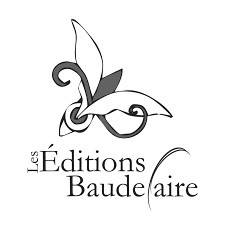 LES EDITIONS BAUDELAIRES