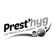 PREST'HYG