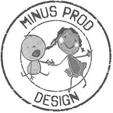 MINUS PROD