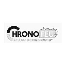 CHRONOFEU
