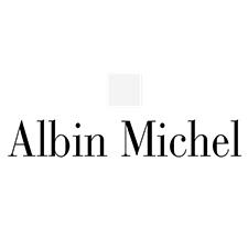 LES EDITIONS ALBIN MICHEL