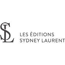 SYDNEY LAURENT EDITIONS