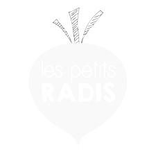 LES PETITS RADIS