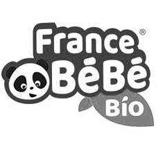 FRANCE BEBE BIO