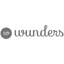 WUNDERS