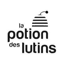 LA POTION DES LUTINS
