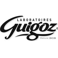 LABORATOIRES GUIGOZ