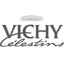 EAU MINERALE VICHY CELESTINS