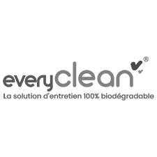 EVERYCLEAN