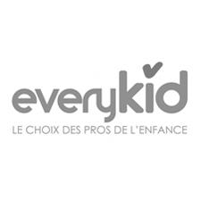 Everykid