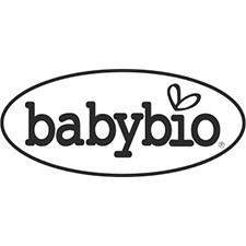 BABYBIO