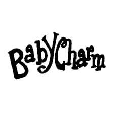 BABYCHARM